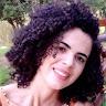 Izabele Pereira Carneiro