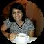 Sharda Subramanian
