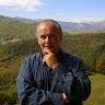 Manuel Lucas Sanchis