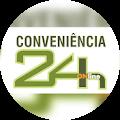 Conveniencia 24 Horas