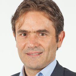 Andrea Parmeggiani