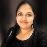 Chaithra Gururaj