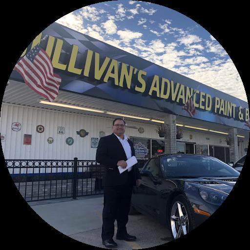 Sullivan's Truck and Auto