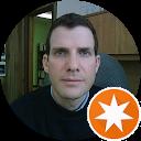 Robert P.,WebMetric