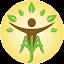 Aja Botanicals