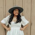 Raquel Franco's profile image
