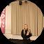 Sibel Yilmaz EduMap Yurtdışı Eğitim ve Kariyer Merk