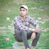 Maroof Shah