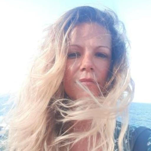Paola Sangiovanni's avatar