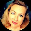 Profilbild von Kerstin Scholz