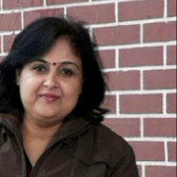 Dr. Ranjana Ruhela picture