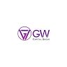 Profile picture of Business Advisory Perth
