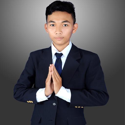 LayHong Ace