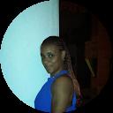 Kimberly B.,CanaGuide