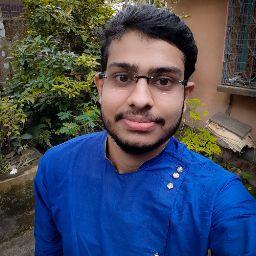 Sarthak Chatterjee