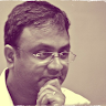 Suresh Mathew