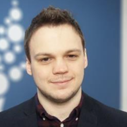 Tim Sollbach's avatar