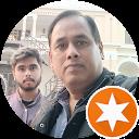 Muhammad Rashid Aziz