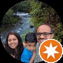Rajesh Vijayarajan
