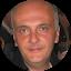 Raffaele Lopardo