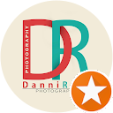 Dannirash