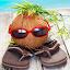 Skromnej Kokos