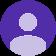 Ashwini Ramanan