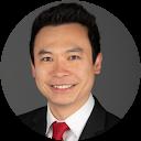 Photo of Thomas Li