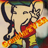 Grani4arTVER avatar