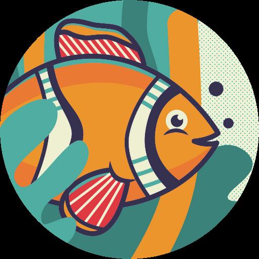 Fabiana Messercola Image