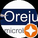 Opinión de Microbuses Orejuela
