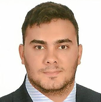 Julian Diaz Rojas