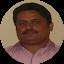 Ramesh Ramachandran