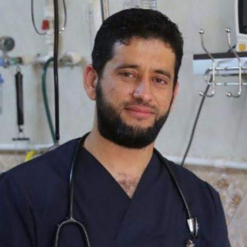 Dr.Nasser Alkhalaf picture