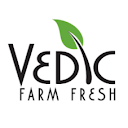 Vedic Farm Fresh