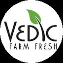 Vedic Farm Fresh Anil