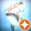 TARAS TV