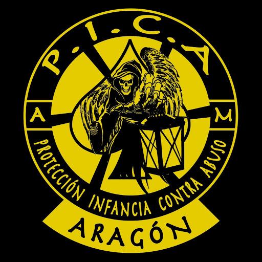 Opinión sobre Campus Training de El Pirata del Ebro