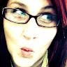 Krysti Adams's profile image