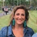 Bethany Kuzma