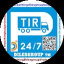 TirParkingDilesgroup VratsaBulgaria