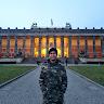 Aditya Panchal's avatar