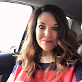 Rachel Owens's profile image