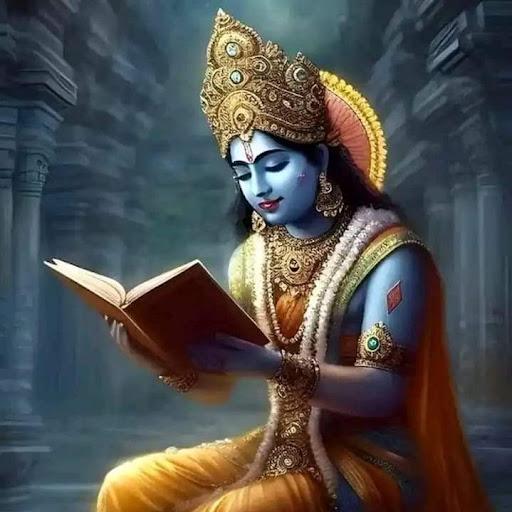 Aadhar Bhatnagar