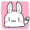 イヴ's icon