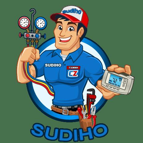 Thợ sửa điện tử Điện lạnh's avatar