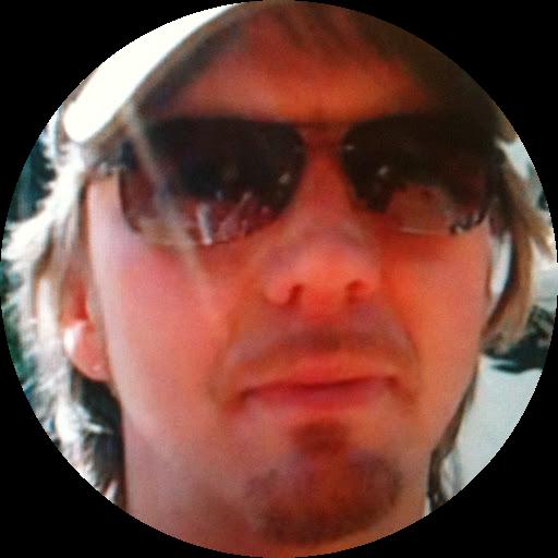 Dave Vanderkop