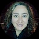 Adriana González Pérez