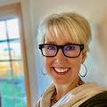 Patty Barton Watt's profile image