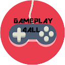 GAMEPLAY 4ALL